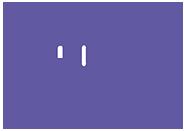 Ankara Sanayi Odası Resmi İnternet Sitesi