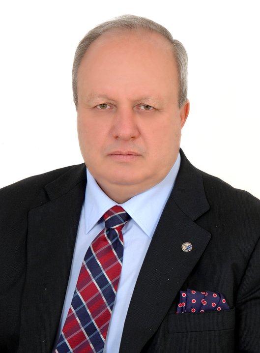 Nurettin Ozdebir