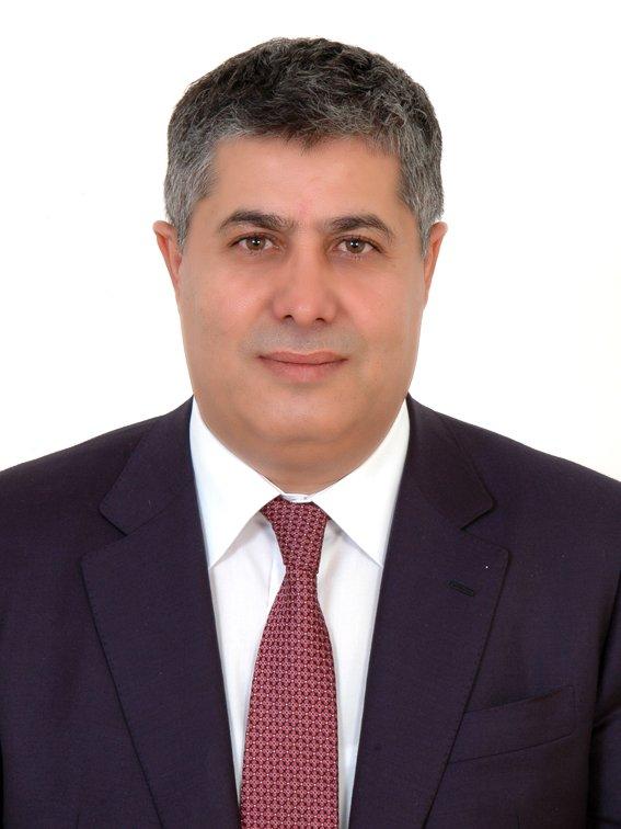Musa Ertunc