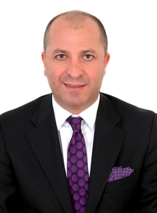 Seyit Ardic