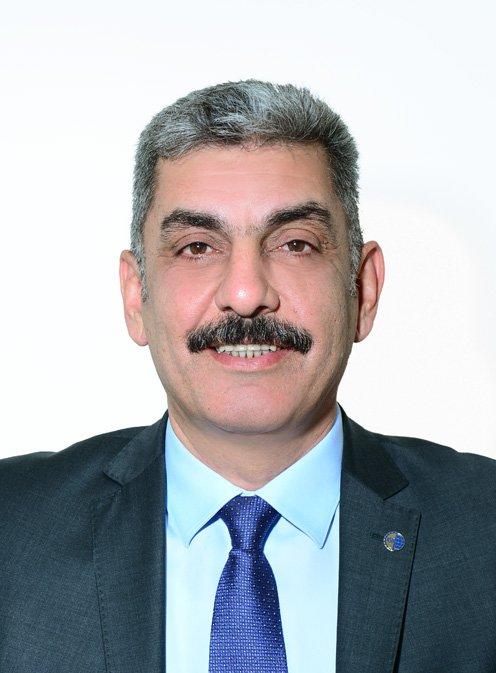 Mete Caglayan