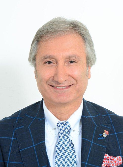 Taner Ozdemir