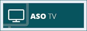ASO TV