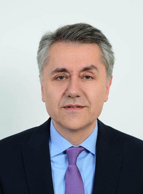 Ercan Ata