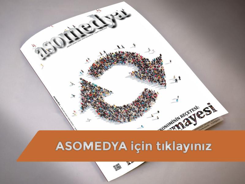 aso-medya