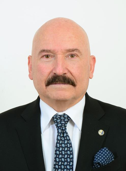 Aytac Muhittin Dincer