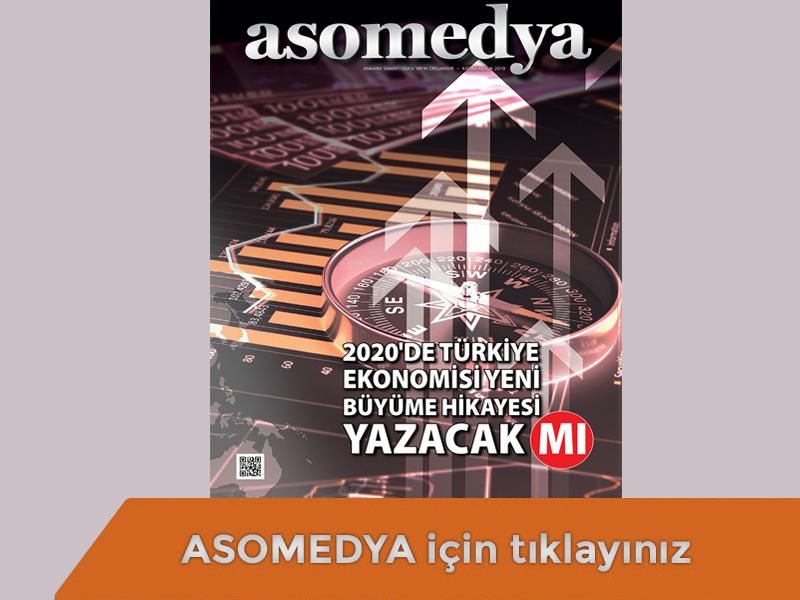 aso-medya-11