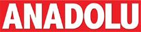 anadolu-logo