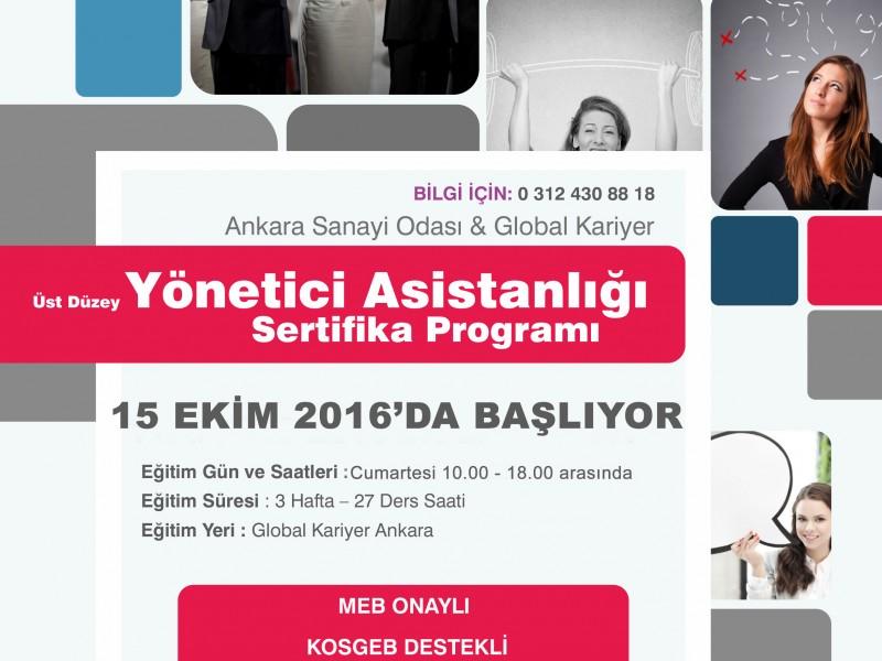 ankara_sanayi_odasi_3_egitim_mayis_haziran