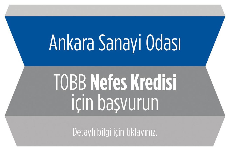 nefes1