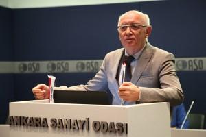 aso-genel-sekreteri-doc-dr-yavuz-cabbar