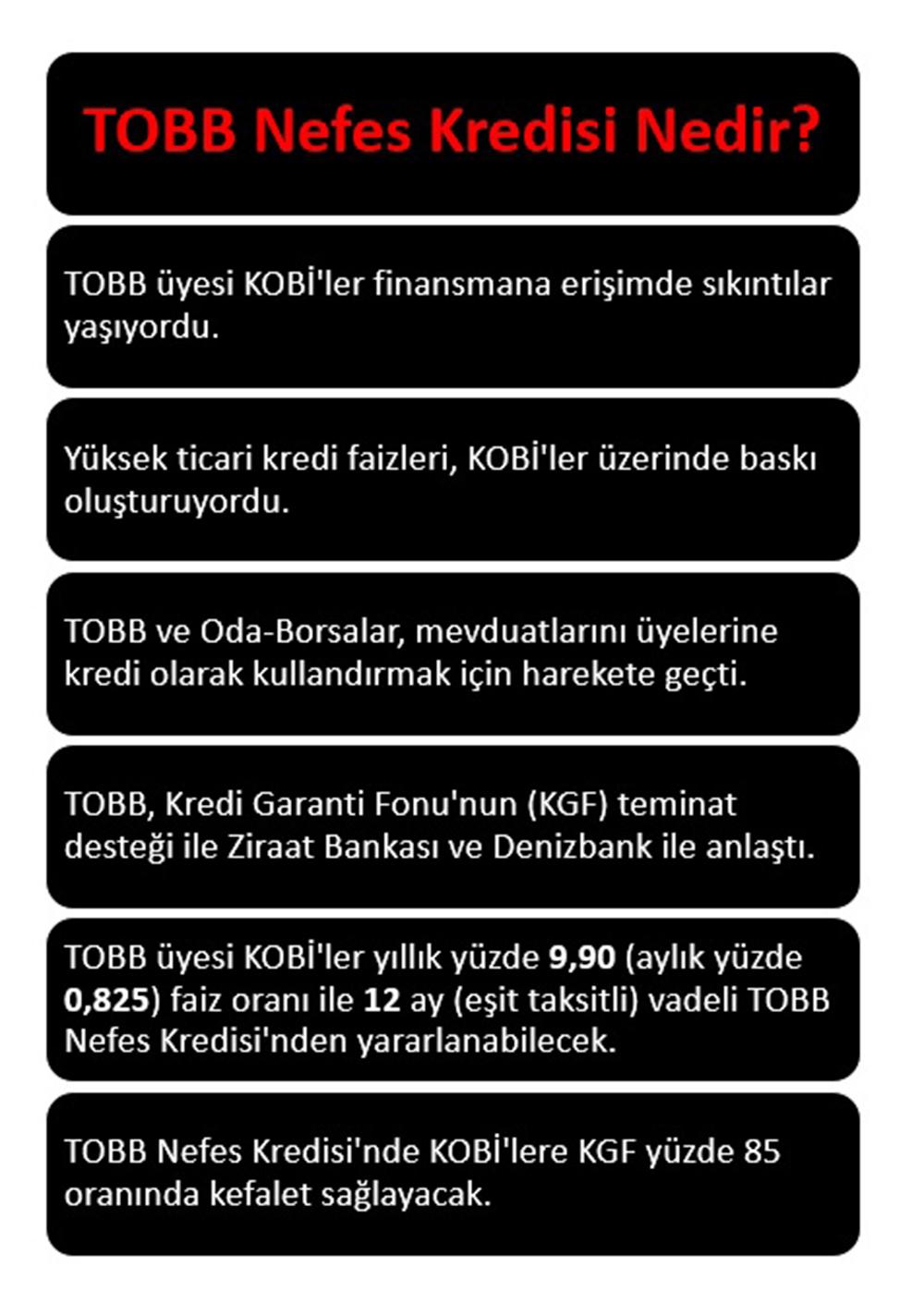 tobb1_1