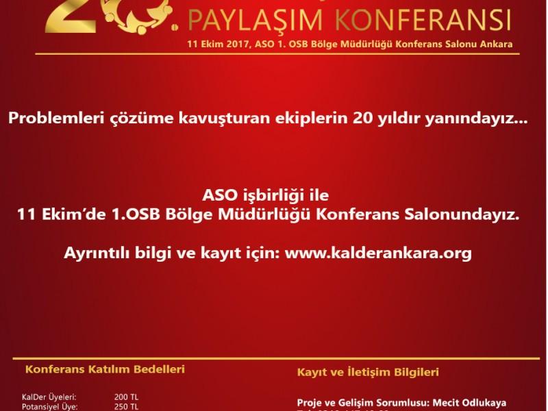 170913BültenTopluSosyalMedya