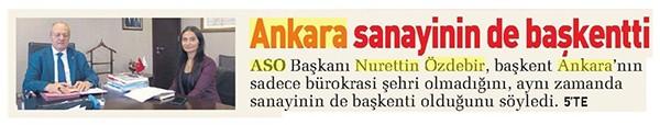 2-20180108_Sabah_Ankara SF_1