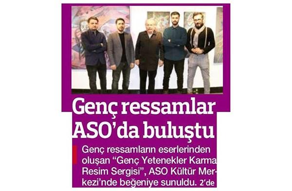 4-20180111_ Haber Türk_Ankara_SF_1