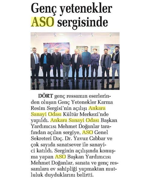 5-20180111_ Sabah_Ankara