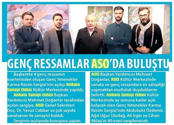 6-20180112_ Milliyet_Ankara