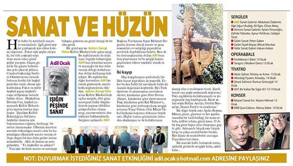 7-20180112_ Milliyet_Ankara(2)