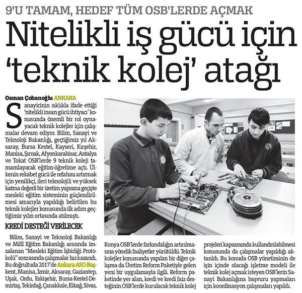 9-20180107_Türkiye