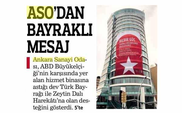 20180306 HaberTürk_Ankara_SF(1)