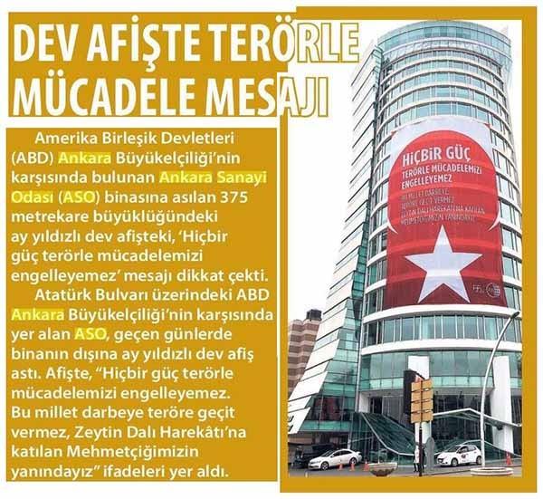 20180307_Ankara Milliyet_75355346_(2)