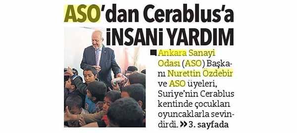 20180309_ Hürriyet_Ankara SF_(1)