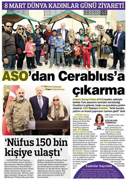 20180309_ Haber Türk_Ankara SF(2)