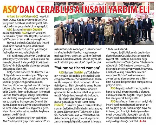 20180309_ Milliyet_Ankara SF 2