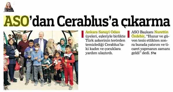 20180309_Haber Türk_Ankara ASF(1)