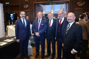 turkiye-mezunlari-1