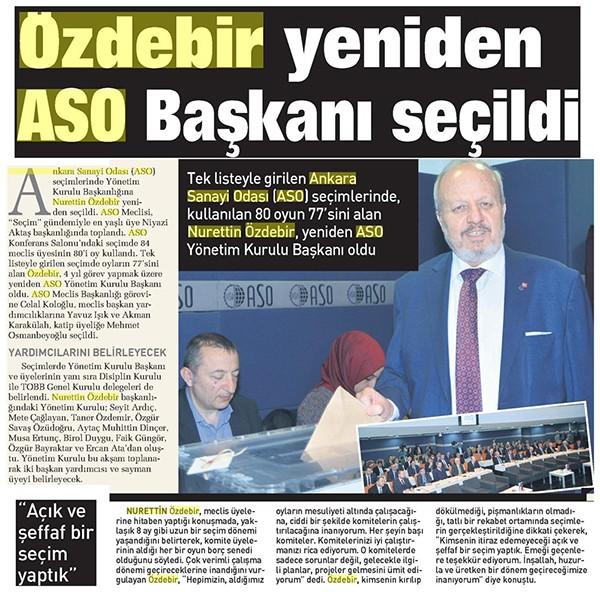 1-20180411_Sabah_Ankara SF_(2)