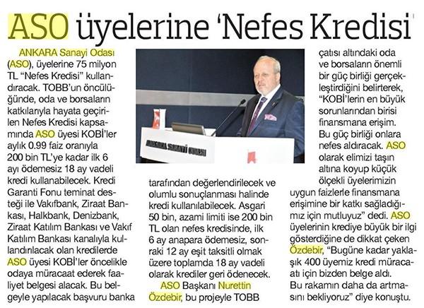 10-20180412_Haber Türk Ankara