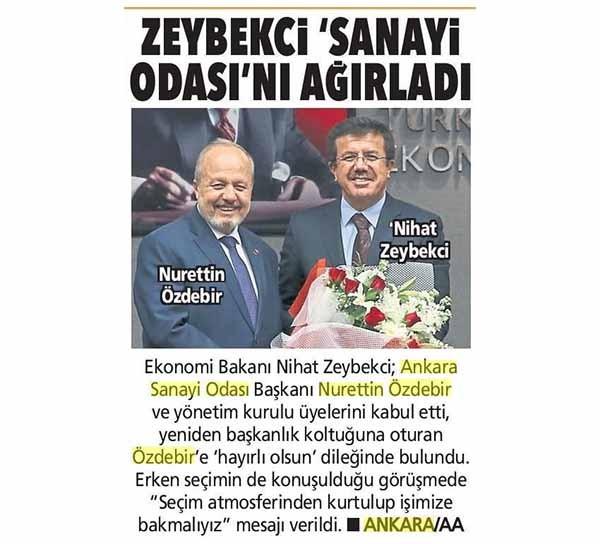 20180421_Posta_Ankara