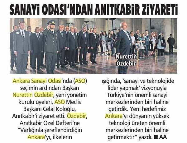 20180421_Posta_Ankara(1)