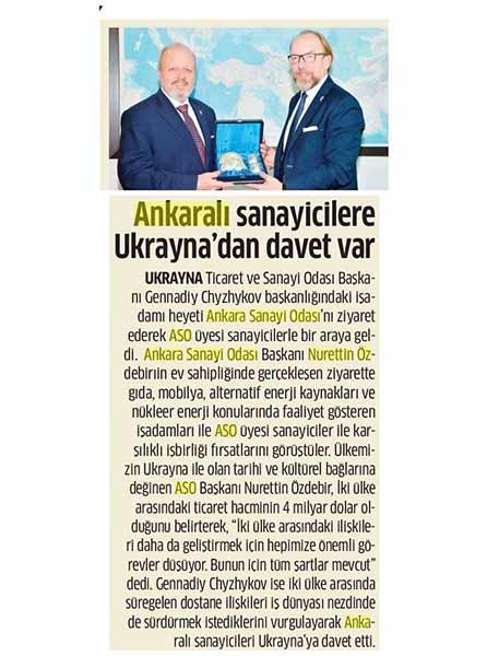 20180421_Star_Ankara