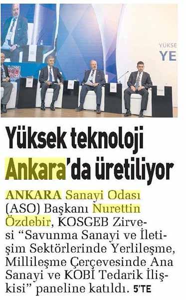 20180422_Sabah_Ankara SF_(1)
