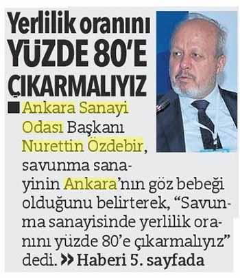 20180423_Hürriyet_Ankara SF_(1)