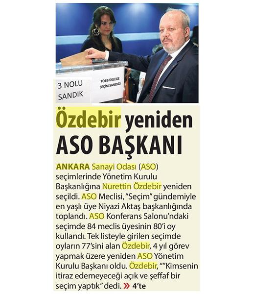 3-20180411_Milliyet_Ankara SF_(1)