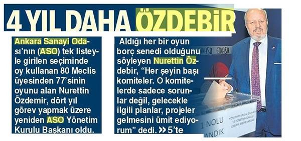 5-20180411_Hürriyet_Ankara SF_(1)