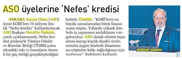 7-20180413_Sabah_Ankara