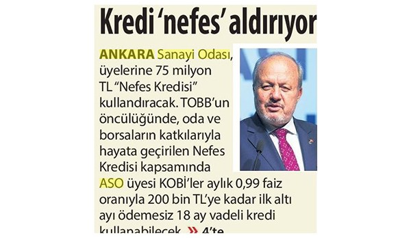 8-20180412_Milliyet_Ankara SF_(1)