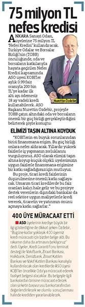 9-20180412_Hürriyet_Ankara SF_(2)
