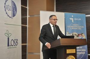 Tuncay Cevheroğlu