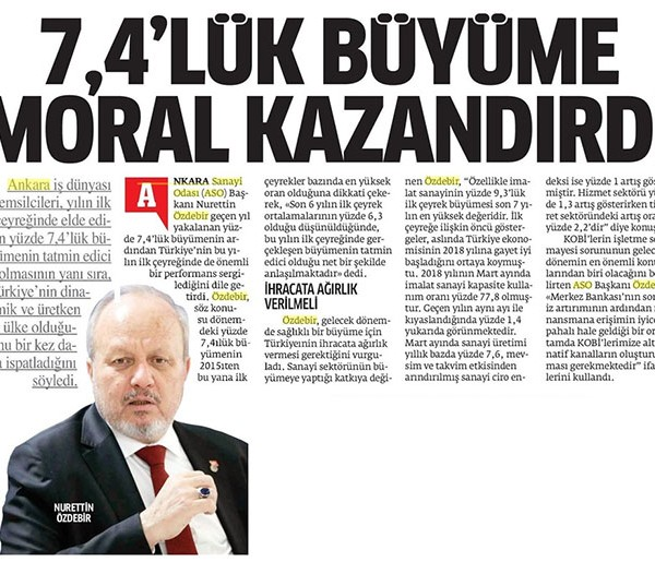 1-20180616_Star_Ankara_78398067_(1)