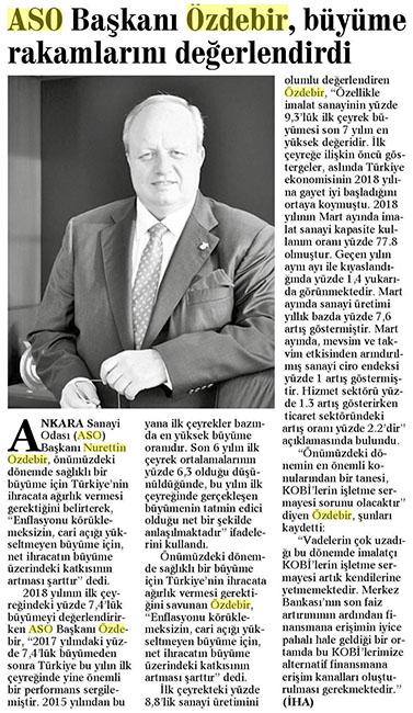 10-20180612_Güçlü Anadolu_78309356_(1)