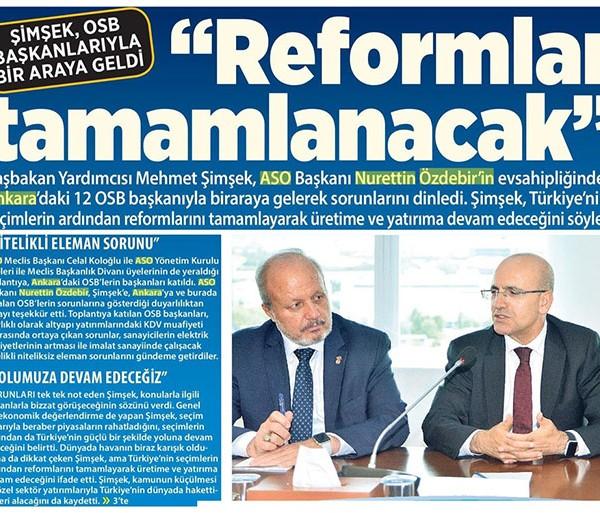 2-20180613_Milliyet_Ankara SF_(1)