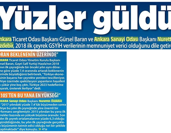 3-20180612_Milliyet_Ankara SF_(1)