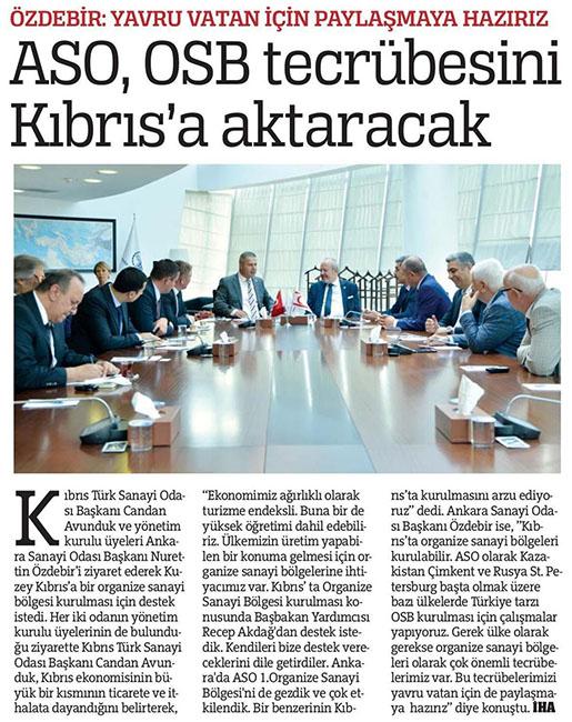 4-20180611_Türkiye Ankara_78270520_(1)