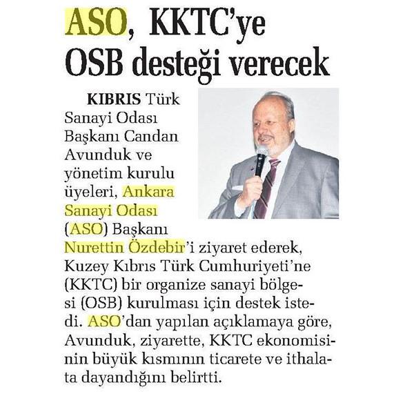 5-20180611_Sabah_Ankara