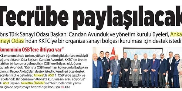 6-20180611_Milliyet_Ankara SF_(1)